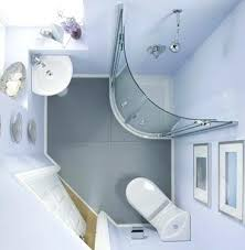 Toilets For Small Bathrooms Layouts For Small Bathroomuseful Ideas For Small Bathrooms