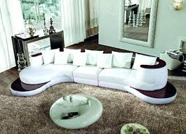 U Shaped Sectional With Chaise U Shaped Sectional Couch Covers Horseshoe Suzannawinter Com
