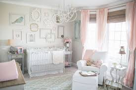 room vintage neutral girls nursery sandra boynton nursery ideas
