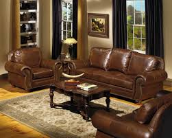 Modern Living Room Colour Schemes Cool 60 Living Room Colors With Brown Couch Design Inspiration Of