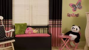 Terracotta Curtains Ready Made by Prodigious Images Swag Terracotta Curtains Ready Made Favorite