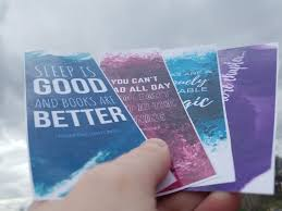 printable goosebumps bookmarks printable goosebumps bookmarks printable bookmarks with harry potter