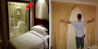 epic home design fails 20 epic hotel fails that will make you laugh your ass off
