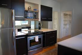kitchen appliances atlanta standish house furnished and serviced month to month rental home in