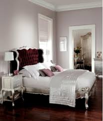 Willis And Gambier Charlotte Bedroom Furniture Willis U0026 Gambier Bedroom Furniture Cardiff Newport Buy Online