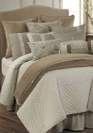 Eastern Accents Bedset Hiend Accents Fairfield Bedding Collection Belk