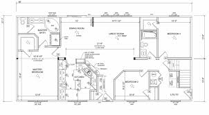 era house plans era house plans 28 images interior a colection of articles