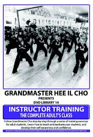 step class dvd dvd 14 instructor the complete class dvd 14 59 00