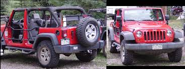jeep maroon crystal river jeep tours tour options and pricing