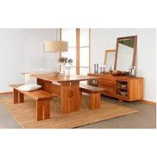 wood home furniture in chandigarh lakdi ka gharelu furniture