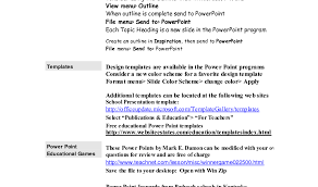 cv maker online resume creator resumonk resume builder free