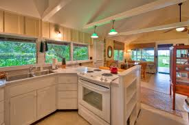 what is a lanai in a house the hanalei faye house vacation rental in hanalei hawaii life
