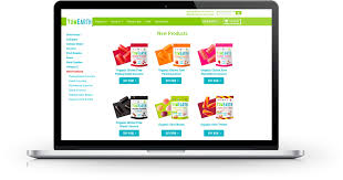 where to buy lollipops organic candy gluten free candy nut free