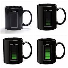 heated coffee mug heated coffee mug table savary homes