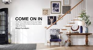 Home Trends And Design Careers by Home Decorators Collection