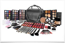 Makeup Schools In Charlotte Nc Makeup Artist Certification Online Makeup Artist Course