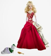 barbie doll wallpapers beautiful images 12 hd wallpapers buzz