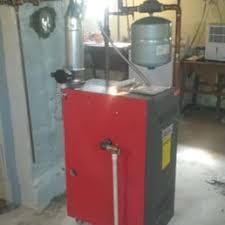 Complete Comfort Air Conditioning J U0026 S Complete Comfort Heat U0026 Cooling Heating U0026 Air Conditioning