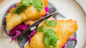 restaurant review corazón soho foodism