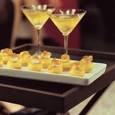 martini litchi martini blanche neige ricardo