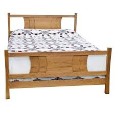Best Solid Wood Beds Images On Pinterest  Beds Vermont - Green mountain furniture