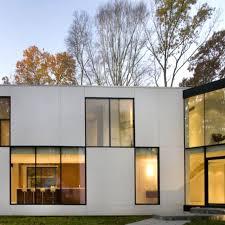 architectural design homes architecture design for home simple architectural house design