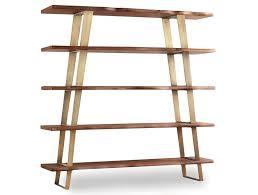 Hooker Bookcases Home Office Furniture U0026 Accessories Hooker Furniture
