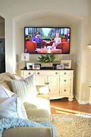 Home Decor Drawing Room by Best 25 Tv Area Decor Ideas On Pinterest Tv Wall Decor