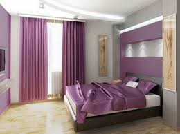 Shades Of Purple Paint For Bedrooms - decor home interior bedroom purple color ideas with bedroom colors