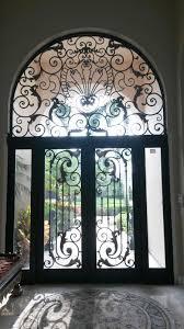 siw windows doors mfg linkedin