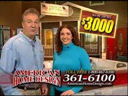 American Home Design Windows Replacement Windows From American Home Design Youtube