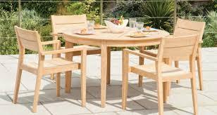 Jensen Outdoor Furniture A Teak Revival Hearth U0026 Home Magazine