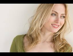 commercial actress database who is that hot ad girl themarketingblog part 9themarketingblog