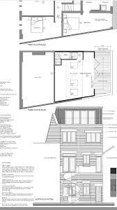 Dormer Extension Plans Geoff Bryson Geoffbryson Twitter