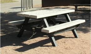 kirby built picnic tables providence a frame picnic tables kirbybuilt products