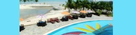 maintenance manager job corus paradise resort port dickson