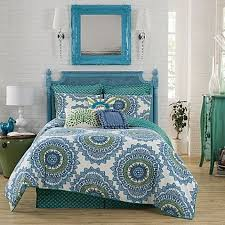Bed Bath Beyond Boston 84 Best College Bedding Images On Pinterest College Bedding