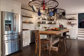 dm design kitchens ann arbor mi dreammaker bath u0026 kitchen designer serving southeast
