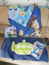 Toy Story Single Duvet Set Toy Story Single Duvet Cover Pillow Case Canvus Picture And Party