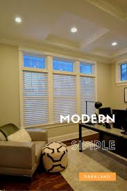 11 best window coverings images on pinterest window coverings