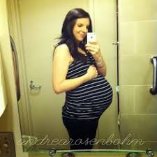 Bed Rest While Pregnant 5 Tips For Surviving Bed Rest During Pregnancy Bed Rest