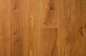 engineered parquet flooring glued pine plank