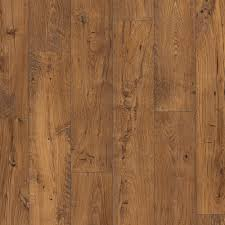 Quick Step Laminate Flooring Uk Quick Step Perspective Wide Ufw1543 Reclaimed Chestnut Antique