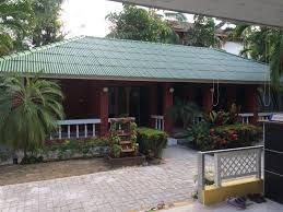 best price on khaolak tusneem resort in khao lak reviews