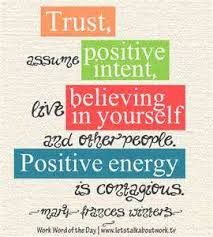positive work quotes of the day quotes 4 you