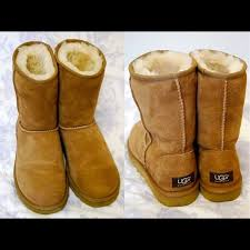 ugg s kaleen boot 93 best ugg images on ugg boots ugg slippers and uggs