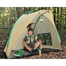 backyard safari base camp shelter alexbrands com