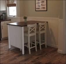 groland kitchen island kitchen room marvelous ikea kitchen island craigslist groland