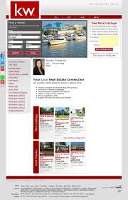 45 best wilmington nc real estate images on pinterest real
