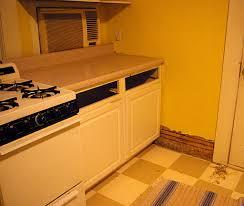 apartment size portable dishwasher apartment